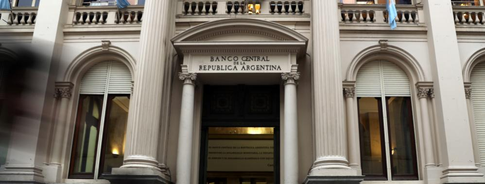 Mercosur to replace Uruguay