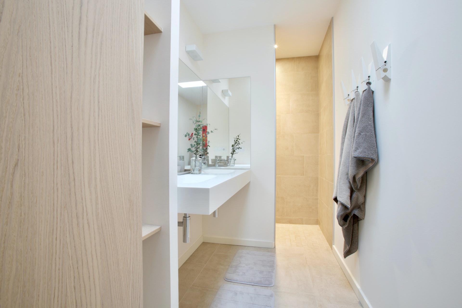 HMO Property Designs